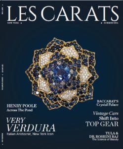 l-c-cover-2016