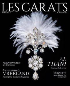 les-carats-edition-1