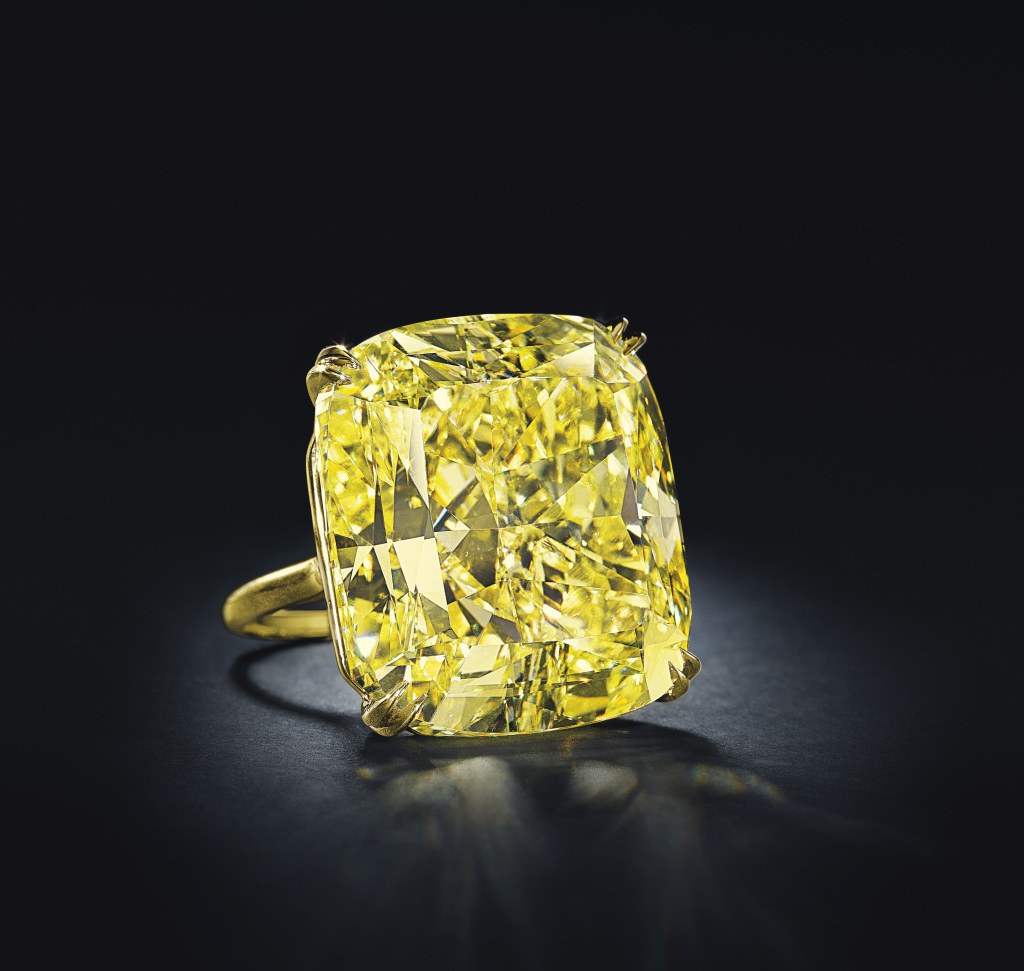 get auction fever at christies important jewels les