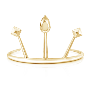 conscious-crown-gold-bangle