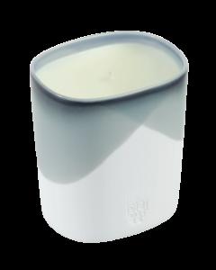 diptyque-34-collection-la-madeleine