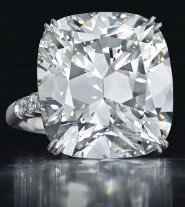 christies-lot-246-a-diamond-ring-2-268x300