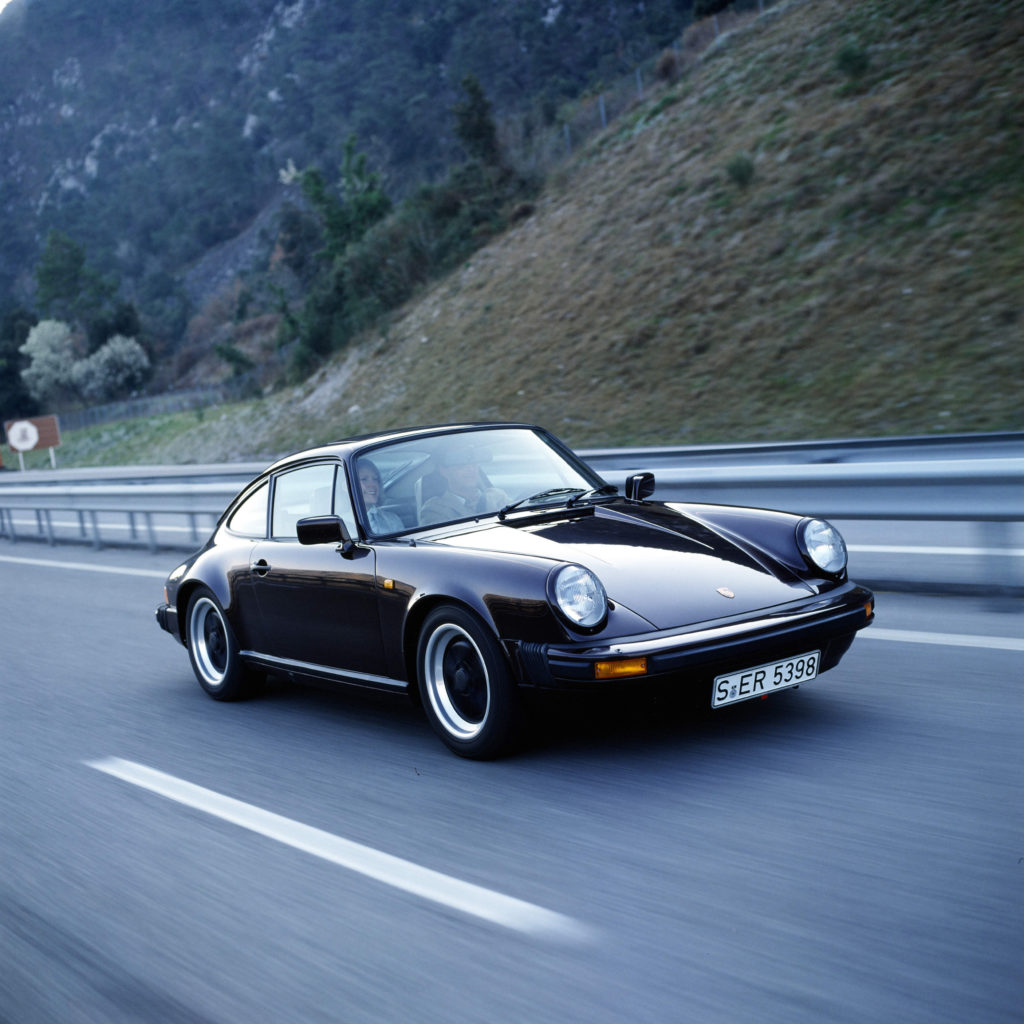 porsche-11-1982-911-carrera-s-coupe-g-series-3_0-litre
