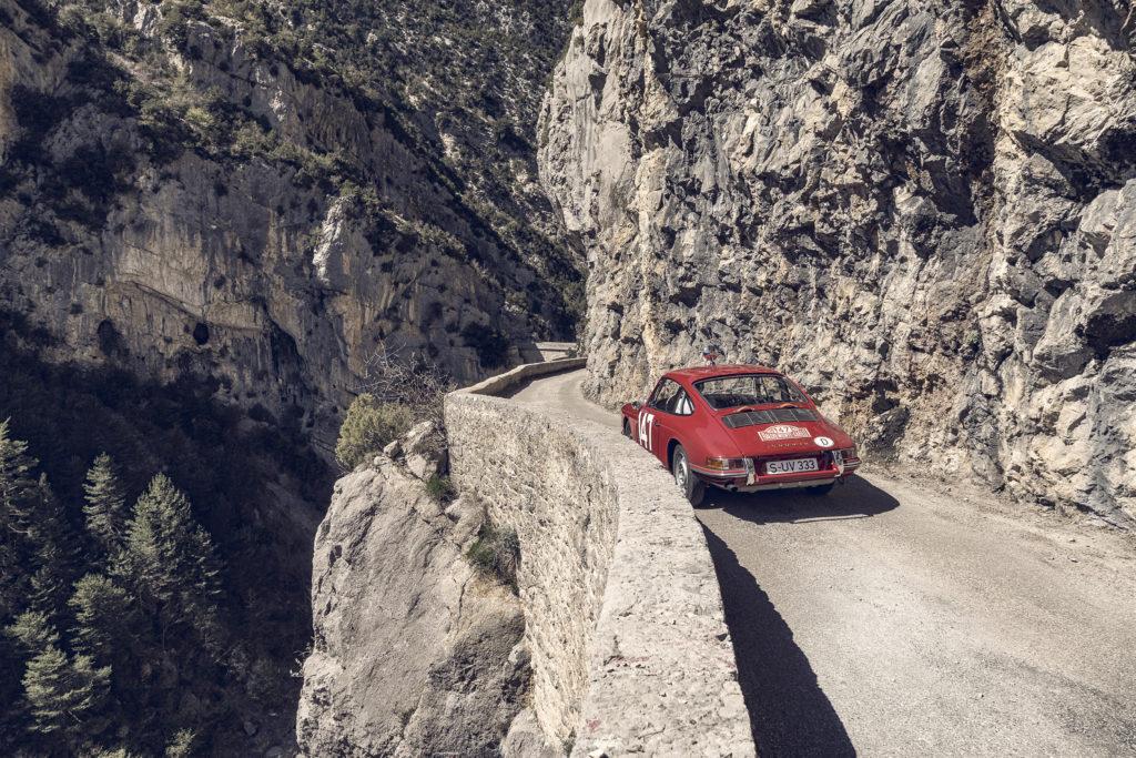 porsche-7-monte-carlo-911-of-1966-_2_