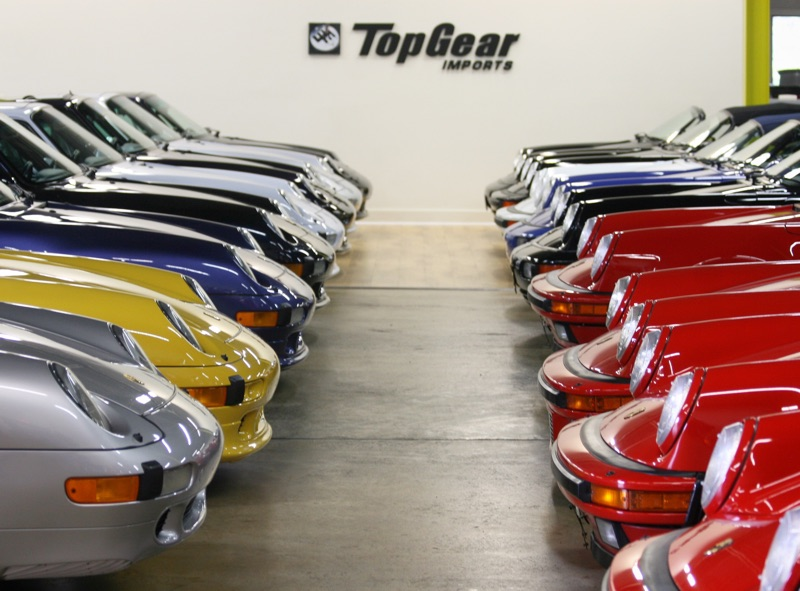 top-gear-6