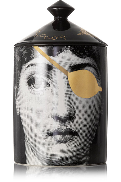 fornasetti-leclaireuse-2