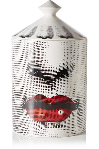 fornasetti-bacio