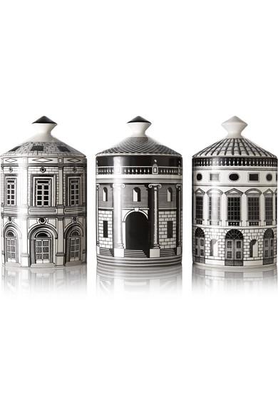 fornasetti-ordine-architettonico