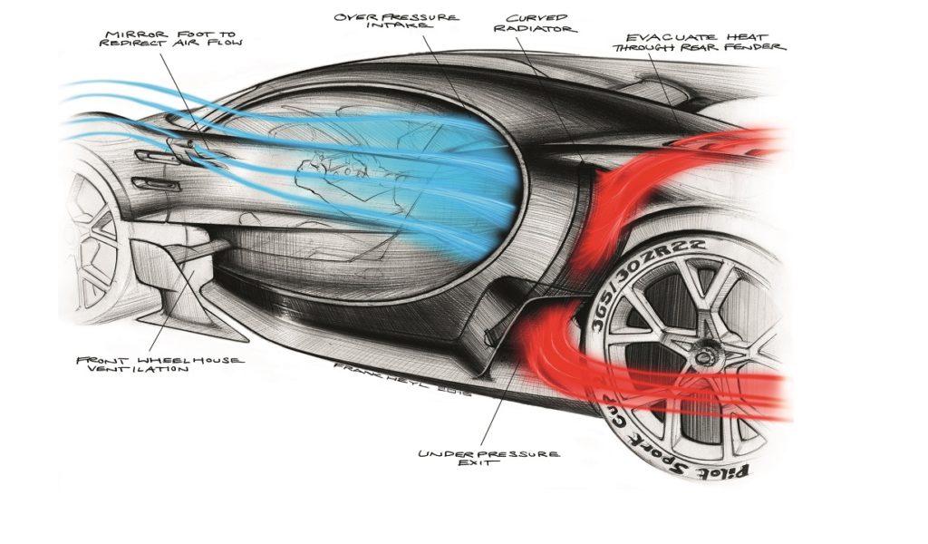 bugatti-vision-2