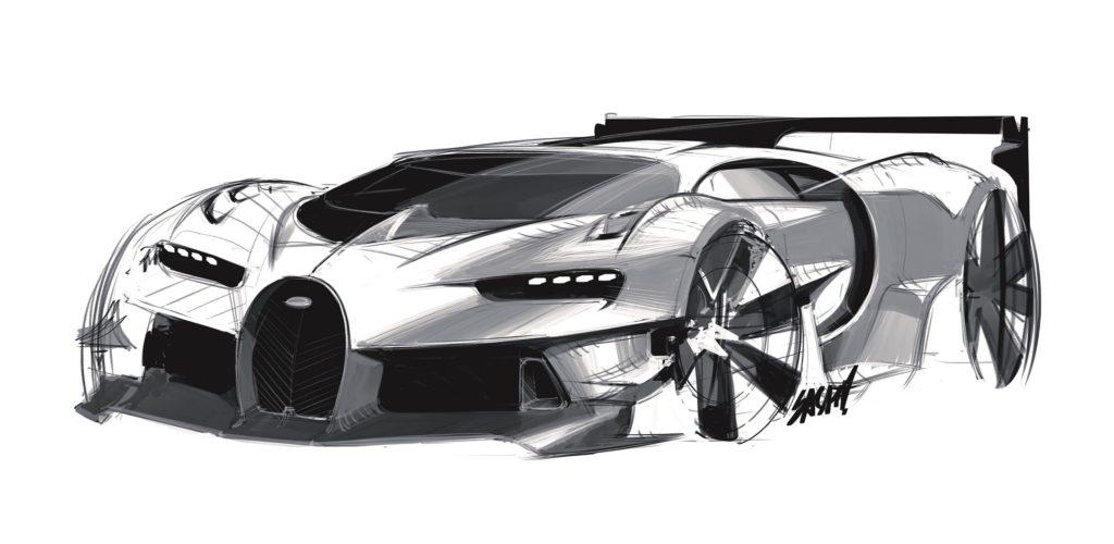 bugatti-vision-5