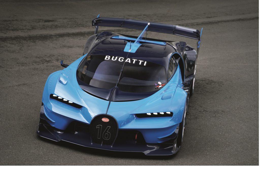 bugatti-vision-9