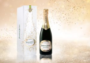 Perrier-Jout_-_Holiday_season_2016 2