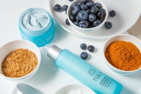 tula skincare ingredients