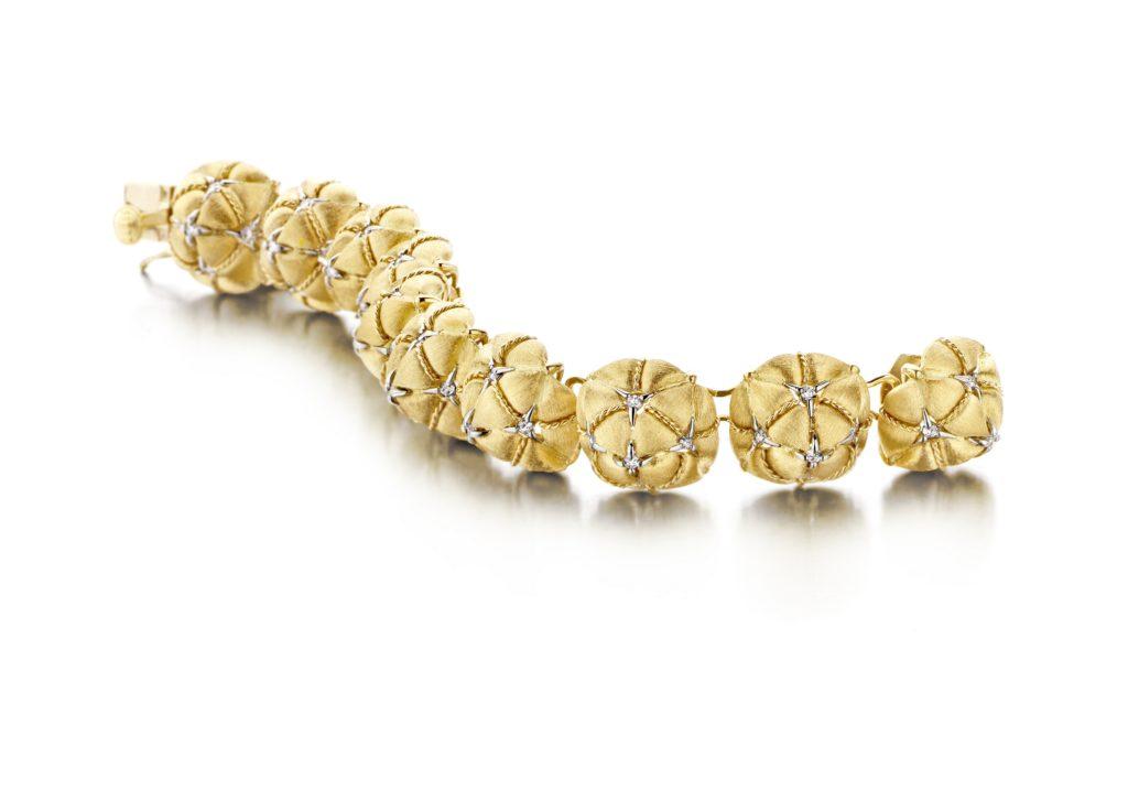 amarcord nanis bracelet
