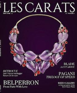 LC.V3.Cover.1