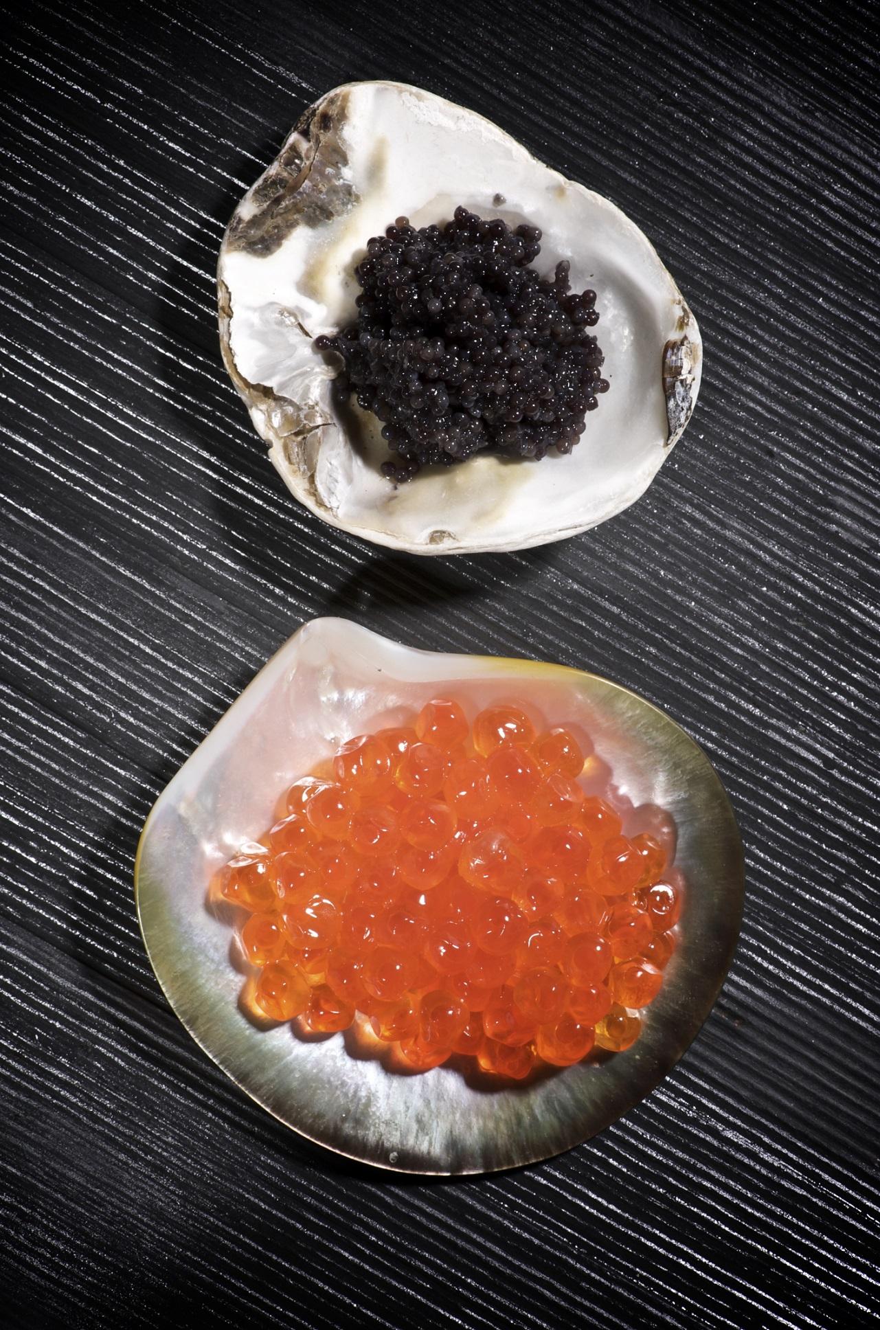 Caviar_-_beluga_and_salmon