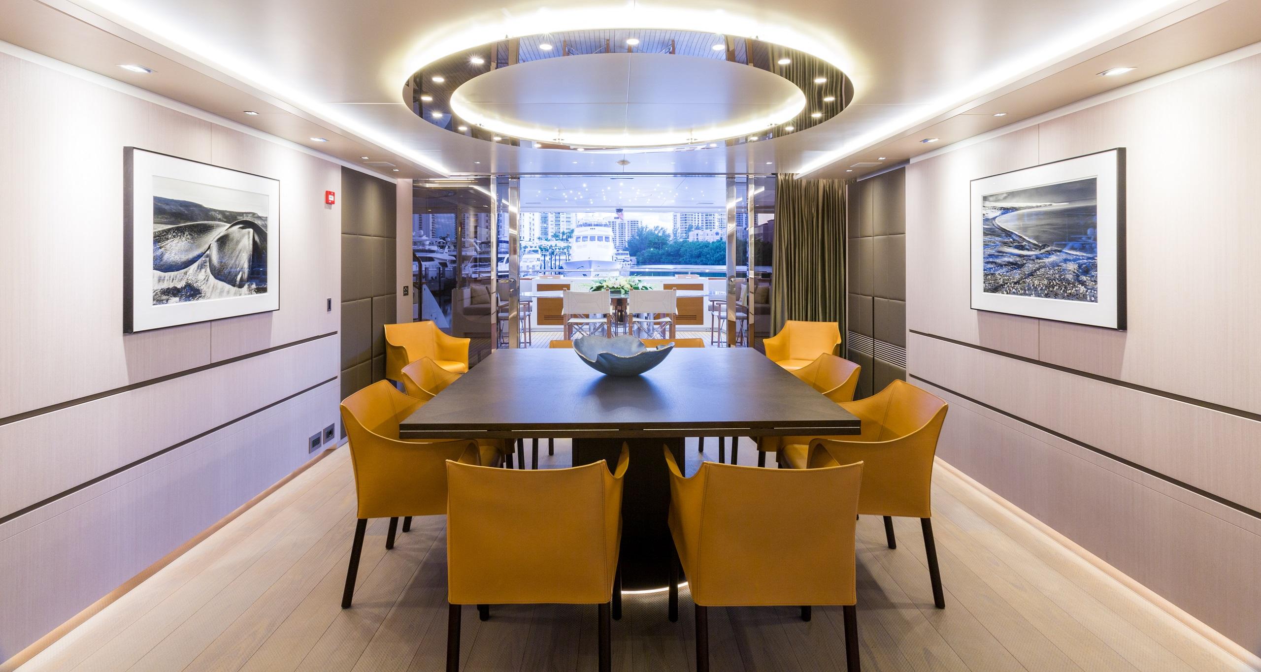 Benetti Crystal MrD_interiors credit Quin Bisset