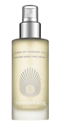 Omorvlicza Queen of Hungary Mist