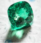 Piaget Jewel emerald