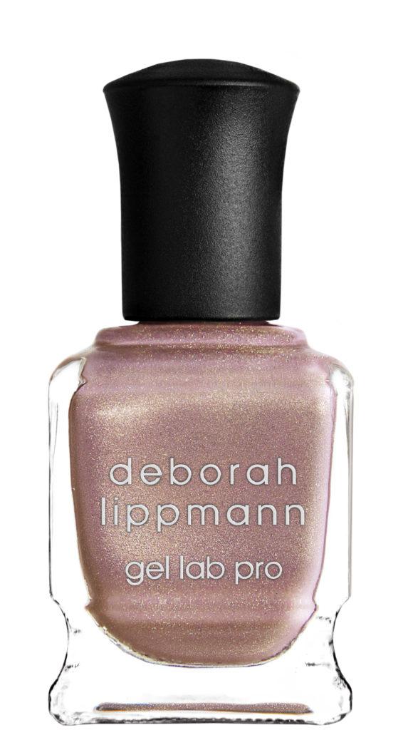 DEBORAH LIPPMANN: STARGASM