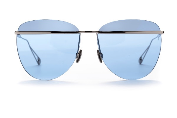 sunday somewhere sunglasses tallulah sky blue