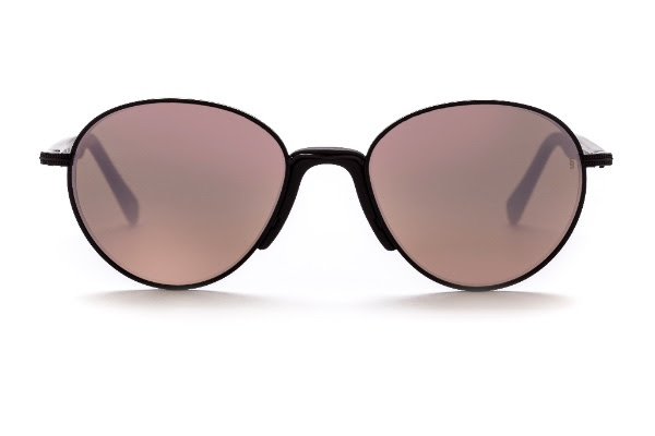 sunday somewhere sunglasses komang black