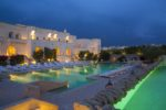 Borgo Egnazia - Exteriors 2-b
