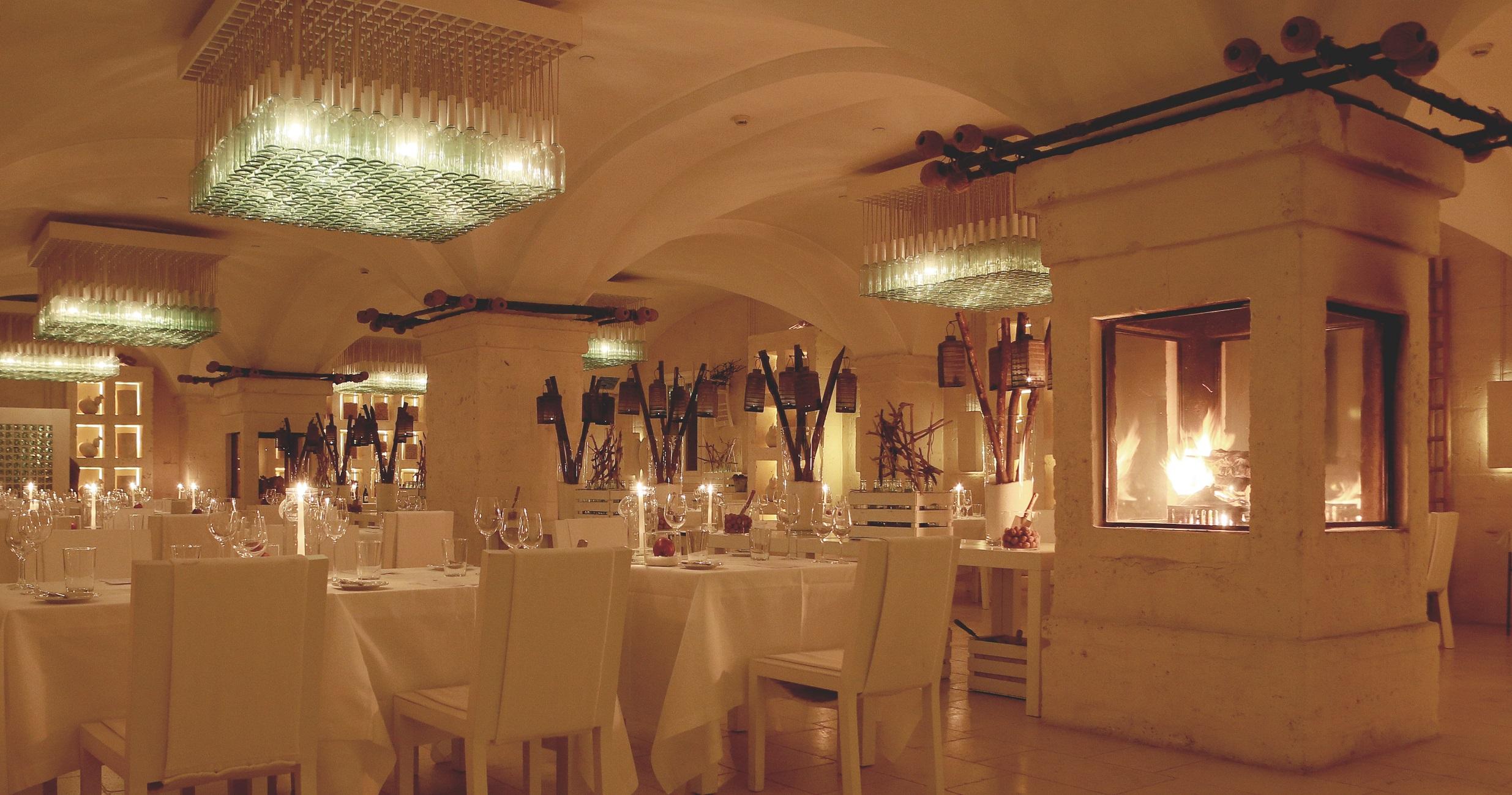 borgo egnazia les carats On borgo egnazia ristorante