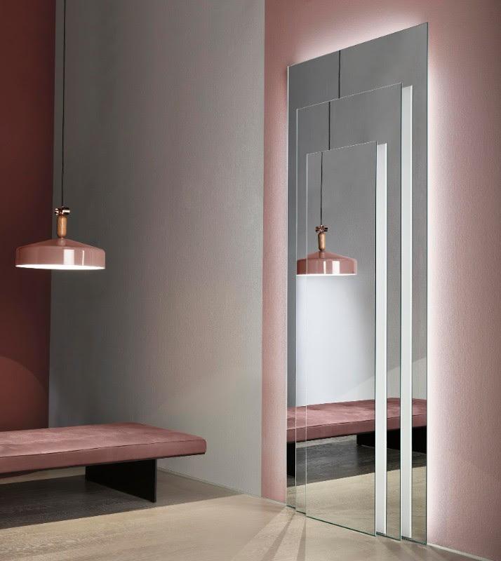 DOOORS by Matteo Ragni