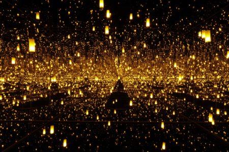 Yayoi Kusama.IMR_.Aftermath.of_.Obliteration.of_.Eternity