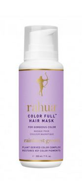 RAHUA: COLOR FULL HAIR MASK