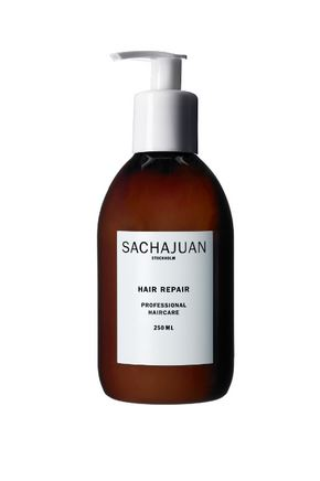 SACHAJUAN: HAIR REPAIR