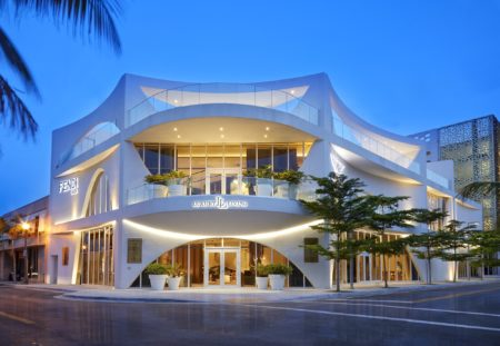 Architectural Photography Inc