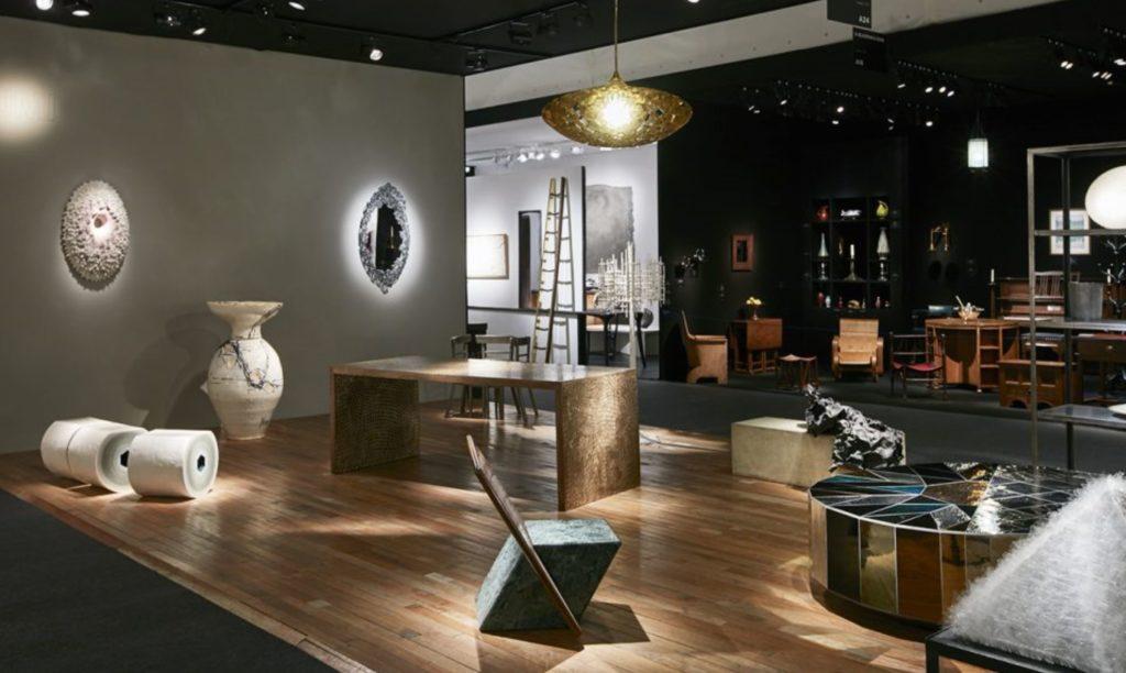 Gallery Fumi