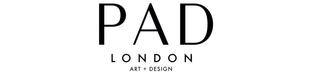 pad london logo