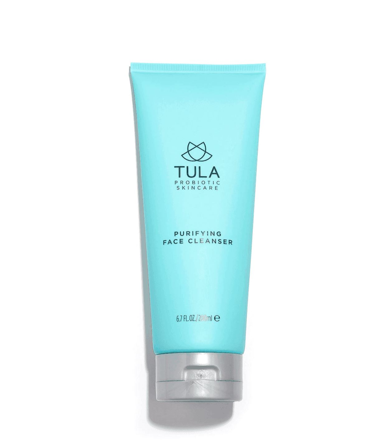 TULA: PURIFYING CLEANSER