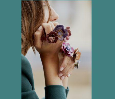 Boucheron Cover Pic